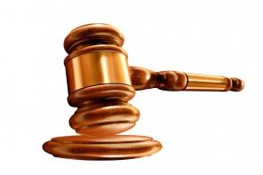 Un procureur très «protecteur»