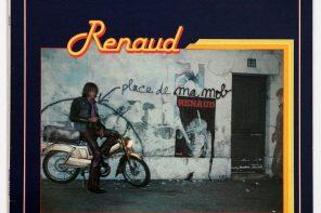 Les égouts et les couleurs de Renaud dans «Buffalo Débile»