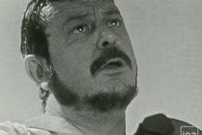 Bobo Léon, un sparadrap à la sinistrose