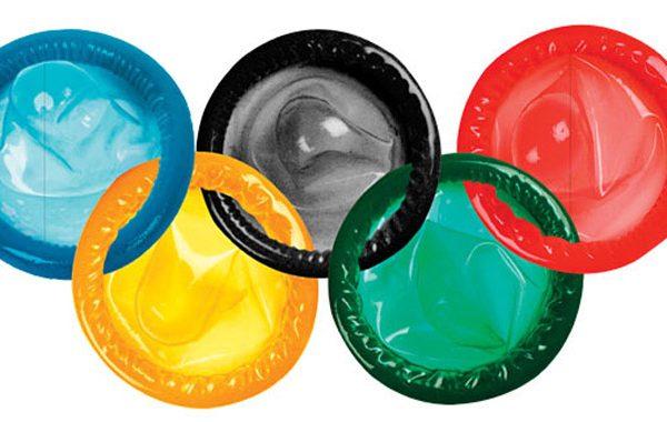 JO-de-Rio-2016-preservatifs