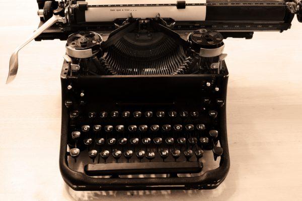 lettre-type