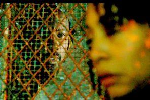 Luke Cage, les ombres de Harlem (et de Marvel)