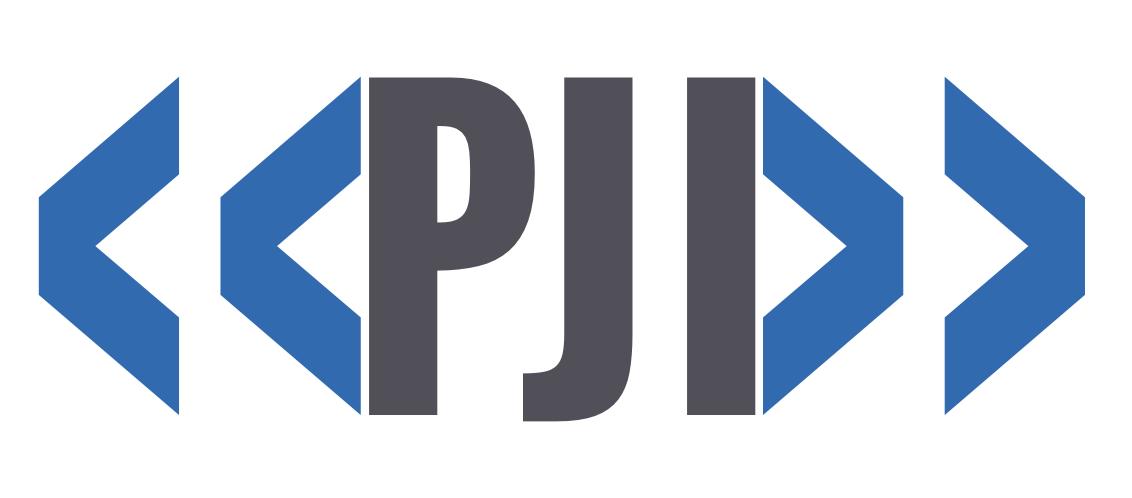 Pj Investigation - Le site qui s'amuse à réfléchir / Les blogs de Patrick Nordmann et de Joël Cerutti