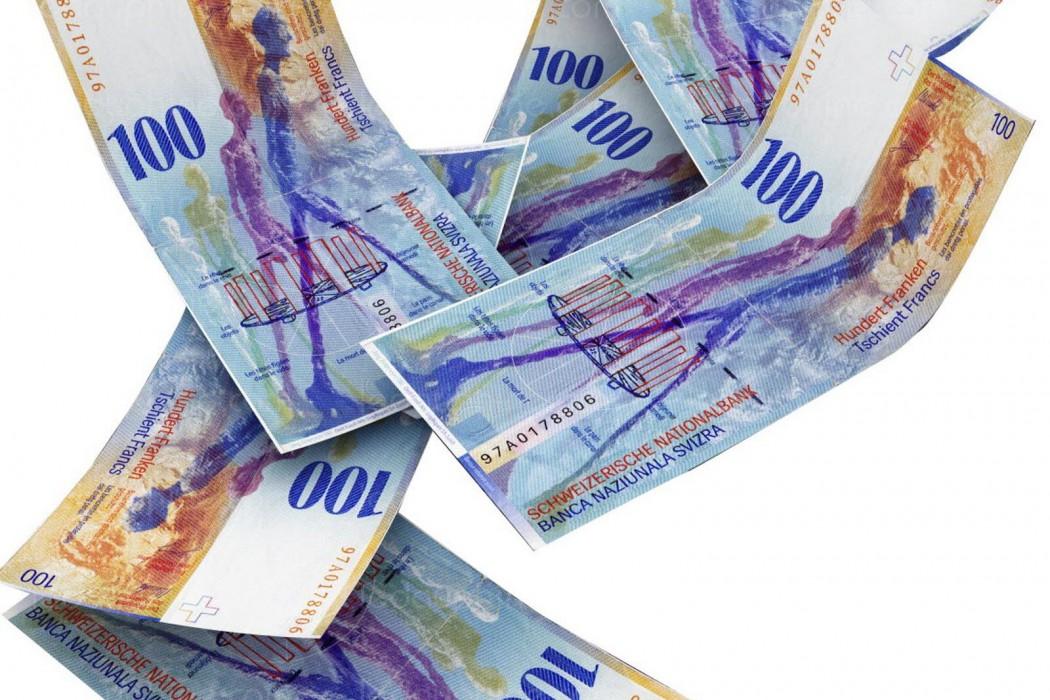 francs-suisse-1400188374